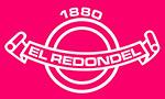 Merceria El Redondel