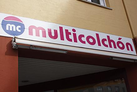 Multicolchón Fotos