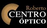 Centro Óptico Roberto
