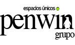 Penwin Zamora