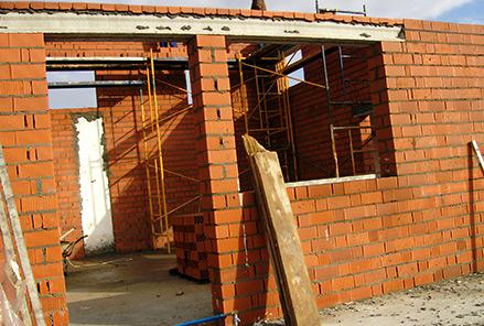 Rehabilitación, Reformas y Construcción AJ Fotos