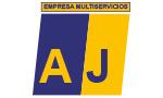 Rehabilitación, Reformas y Construcción AJ