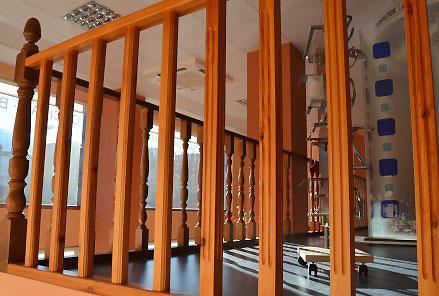 Reval Puertas y Decoración Fotos