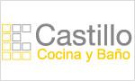 Estudio Castillo Cocinas