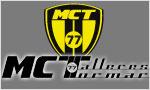 MCT77 Talleres Tormar