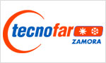 Tecnofar Zamora
