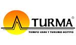 Turma Tiempo Libre y Turismo Activo