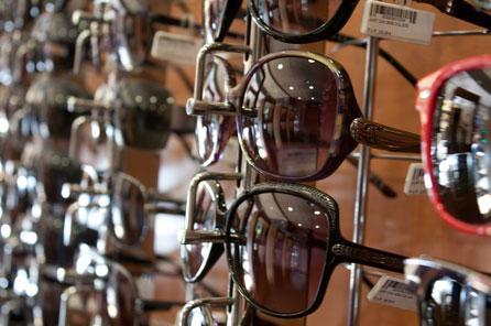 Optica Zamora Visión Fotos