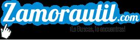 Zamorautil.com