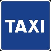 Asociación Taxi Zamora (TAXIS)