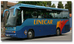 LINECAR S.A.
